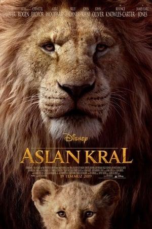 Aslan Kral 1080p izle