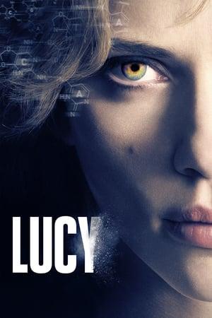 Lucy izle