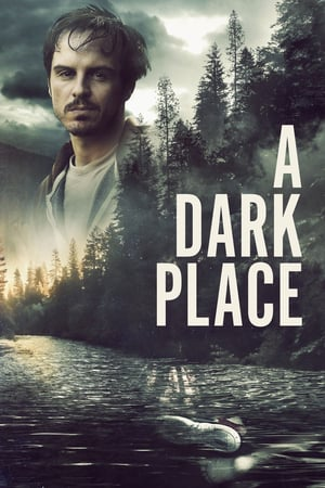 A Dark Place full hd izle