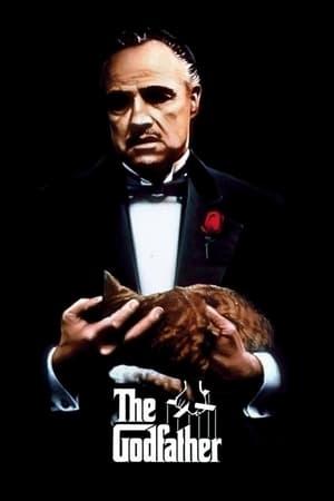 The Godfather full izle