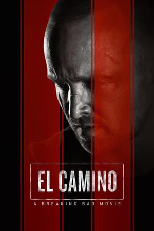 El Camino: Bir Breaking Bad Filmi izle