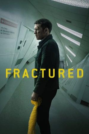 Fractured izle