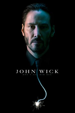 John Wick full izle