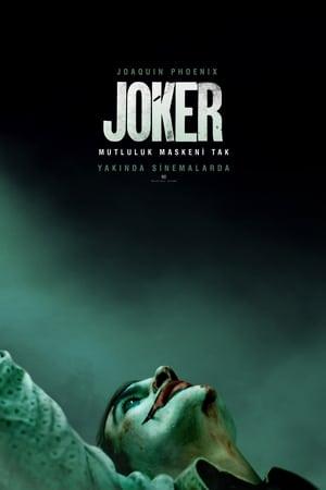 Joker full hd izle