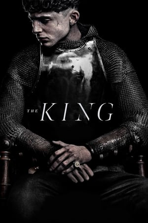 Kral full hd izle