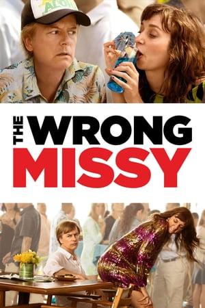Yanlış Missy full izle