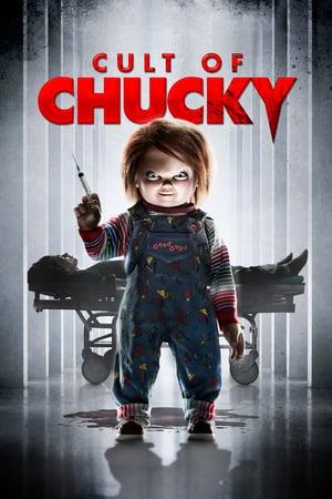 Chucky 7 tek parça izle